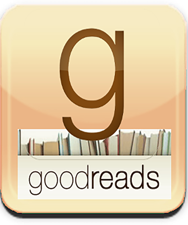 Russ Colson goodreads page